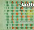 cover-lotta56-580x410