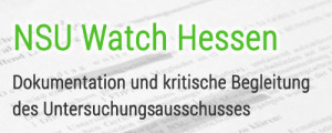 nsu-watch-hessen
