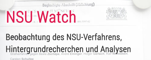 nsu-watch