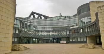 Landtag_NRW_Duesseldorf (7)