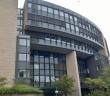 Landtag_NRW_Duesseldorf (8)