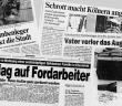 Presse_Bombenanschläge_Köln90er