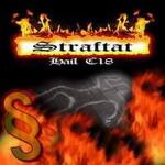 straftat-hail c18