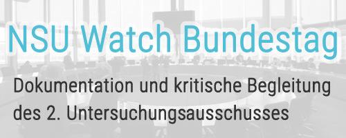 nsu-watch-bt